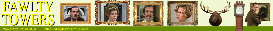 http://www.crossroads2001.co.uk/fawlty/resources/fawltybanner.jpg