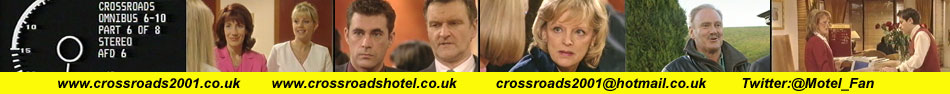 http://www.crossroads2001.co.uk/resources/topbanner.jpg
